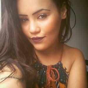 Camila Ayouch