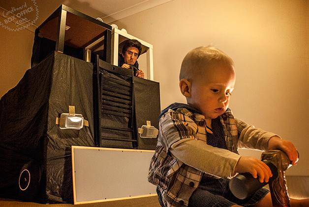 BabyMovieScenes9