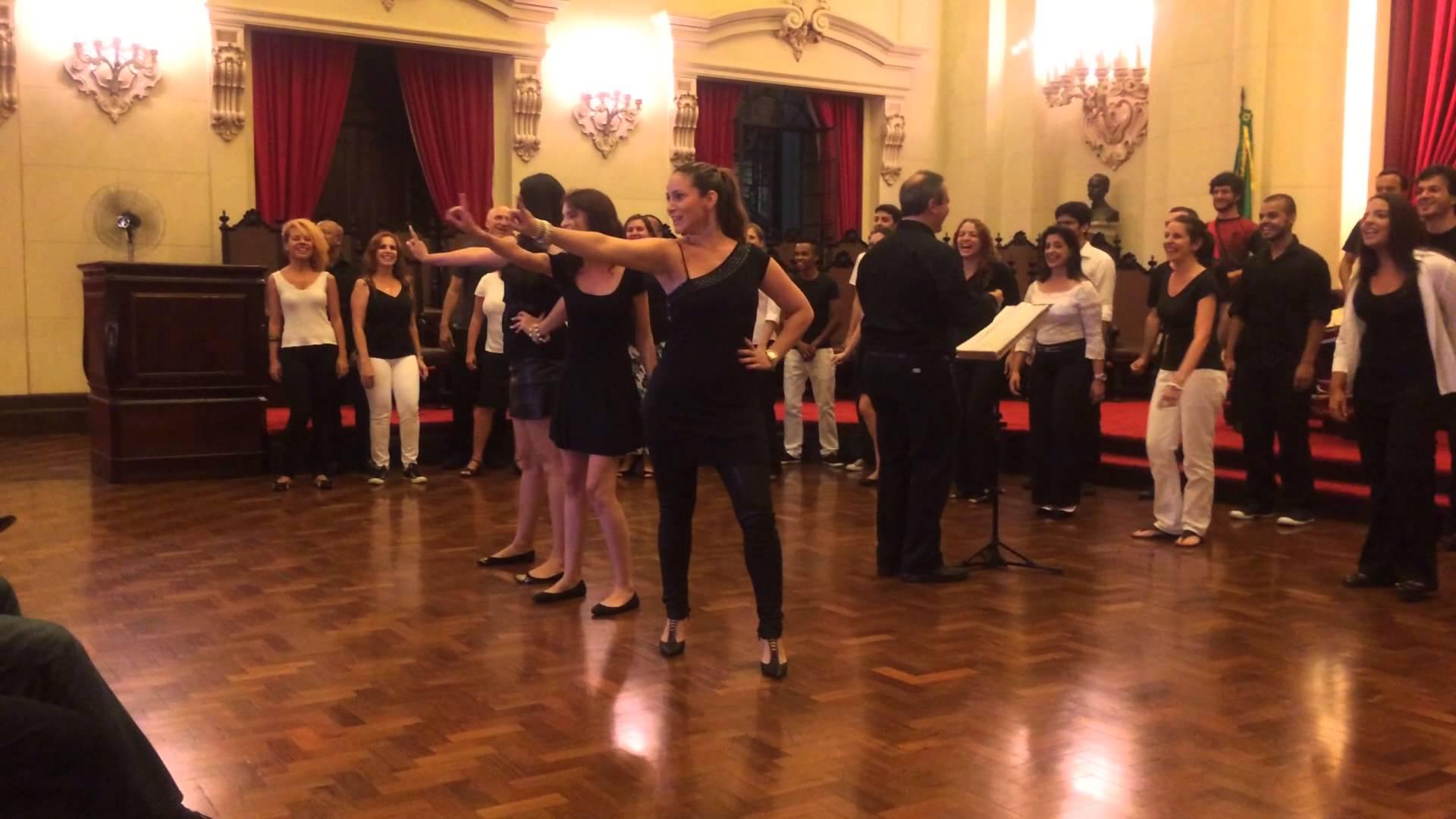 A NO OMBRO BAIXAR VALESCA DA BEIJINHO MUSICA