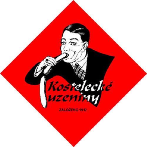 naughty-logos-9