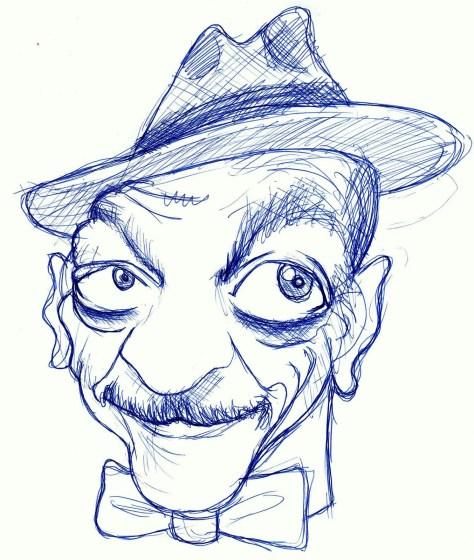 Adoniran_caricatura_bertoni