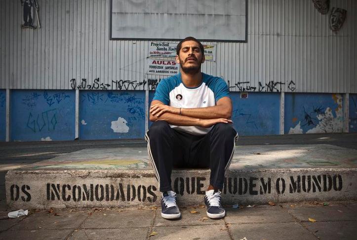 crioloFoto-Luiz-Maximiano
