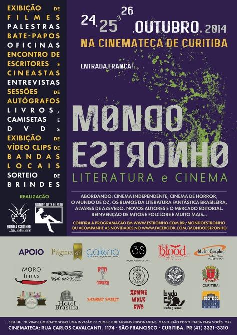 Cartaz_Mondo