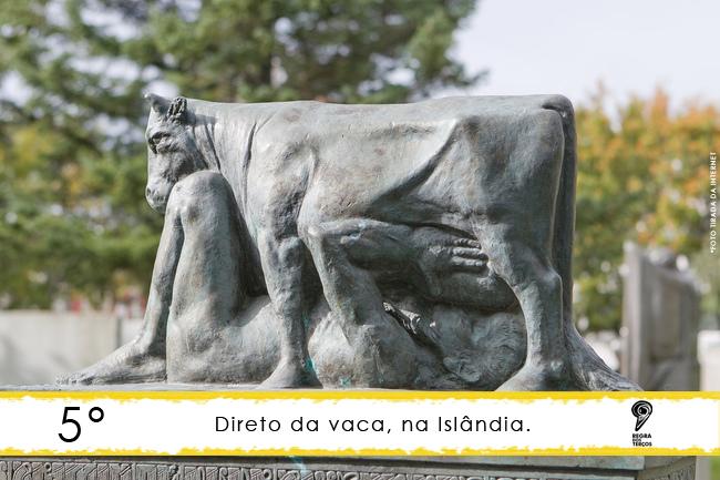 estatuas-bizarras_12