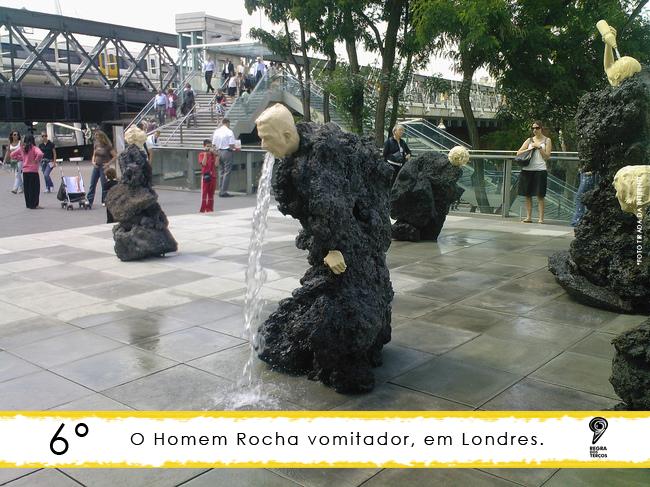estatuas-bizarras_1