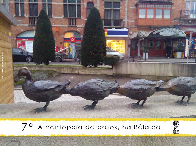 estatuas-bizarras_3