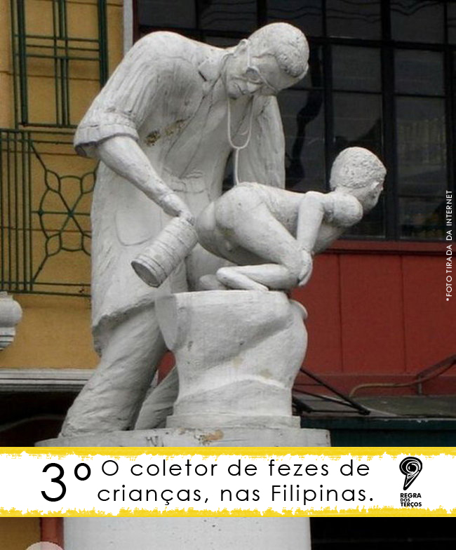 estatuas-bizarras_4