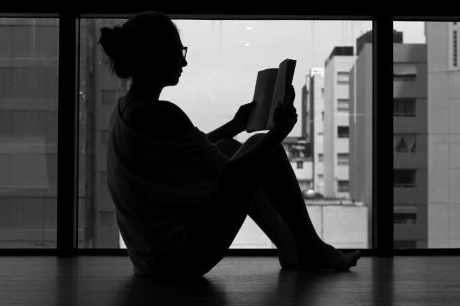 A arte de ler o prefácio