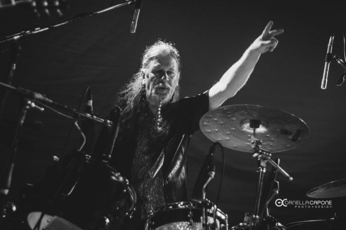 2014 © Fotografia: Ornella Capone  