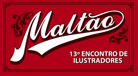 logo-maltao-1