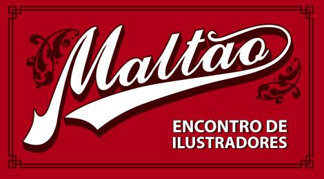 logo-maltao-2
