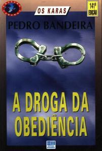 2-a-droga-da-obediencia