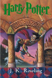 3-harry-potter-e-a-pedra-filosofal