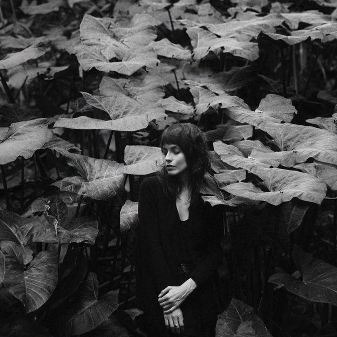 Regra Entrevista | Erika de Faria