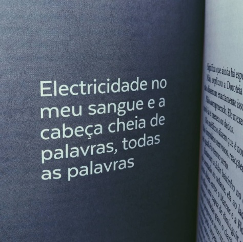 quote-david-machado