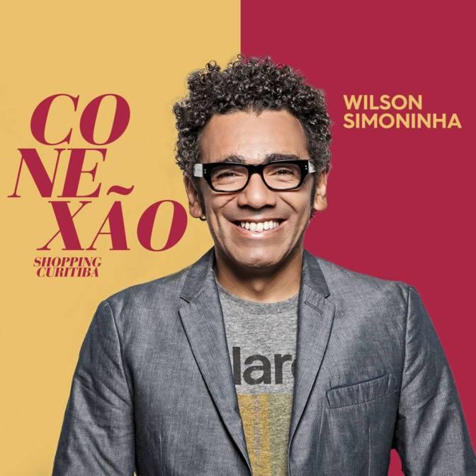 Wilson Simoninha se apresenta em pocket show gratuito