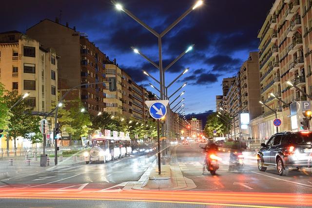 Belo Horizonte terá motos como SAMU